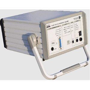 ATLAS 0441 HIA </br> Analizator Impedancji